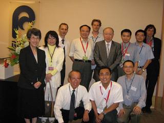 3rd-riken-alumni-meeting.jpg