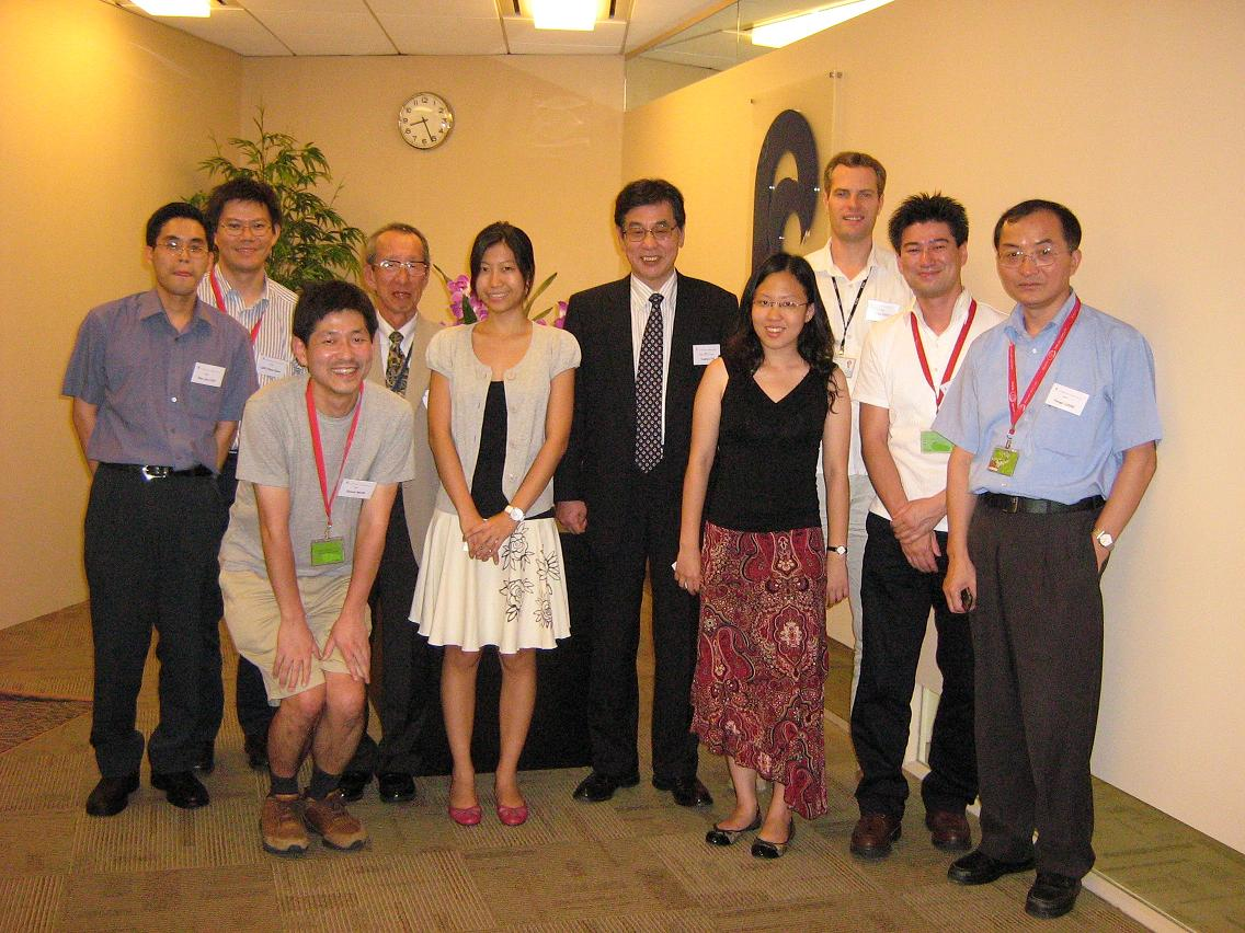 5th-riken-alumni-meeting-20081128-027.JPG