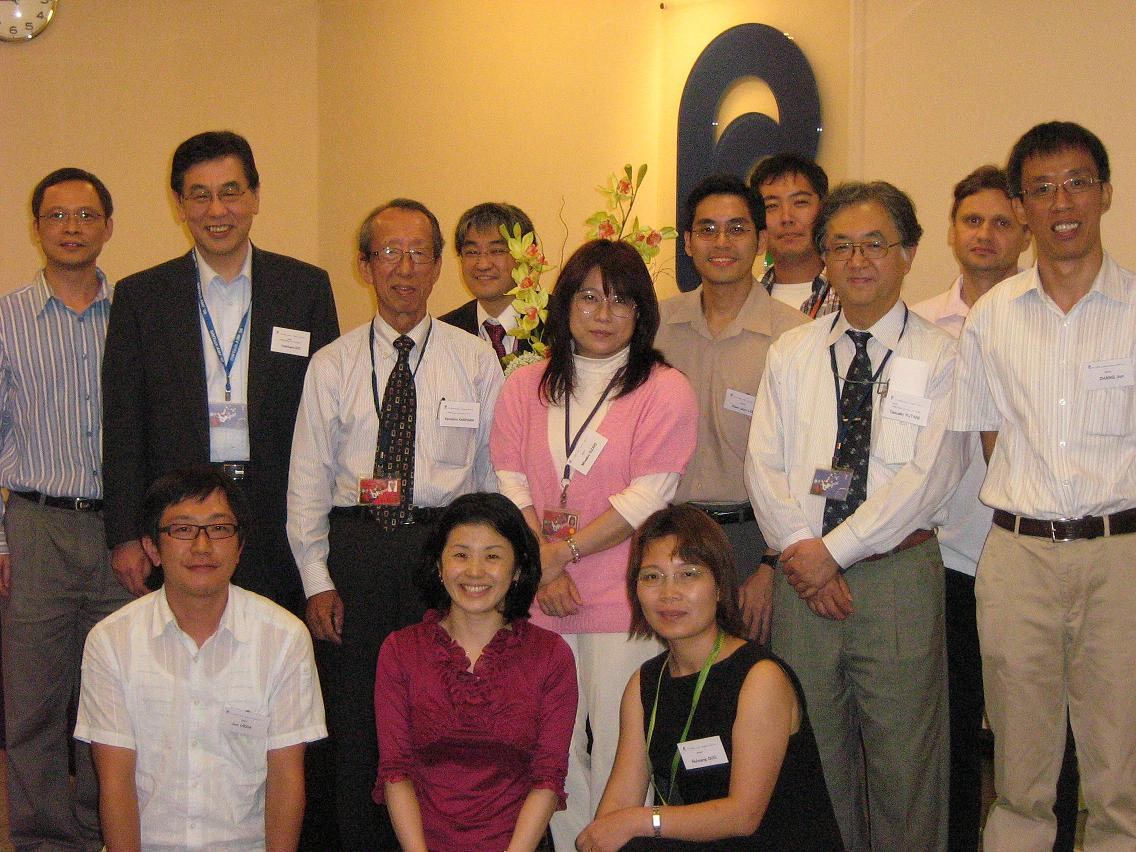 riken-alumni-singapore-meeting-201035-025.JPG